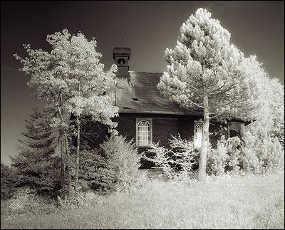 im dunkeln fotografieren
