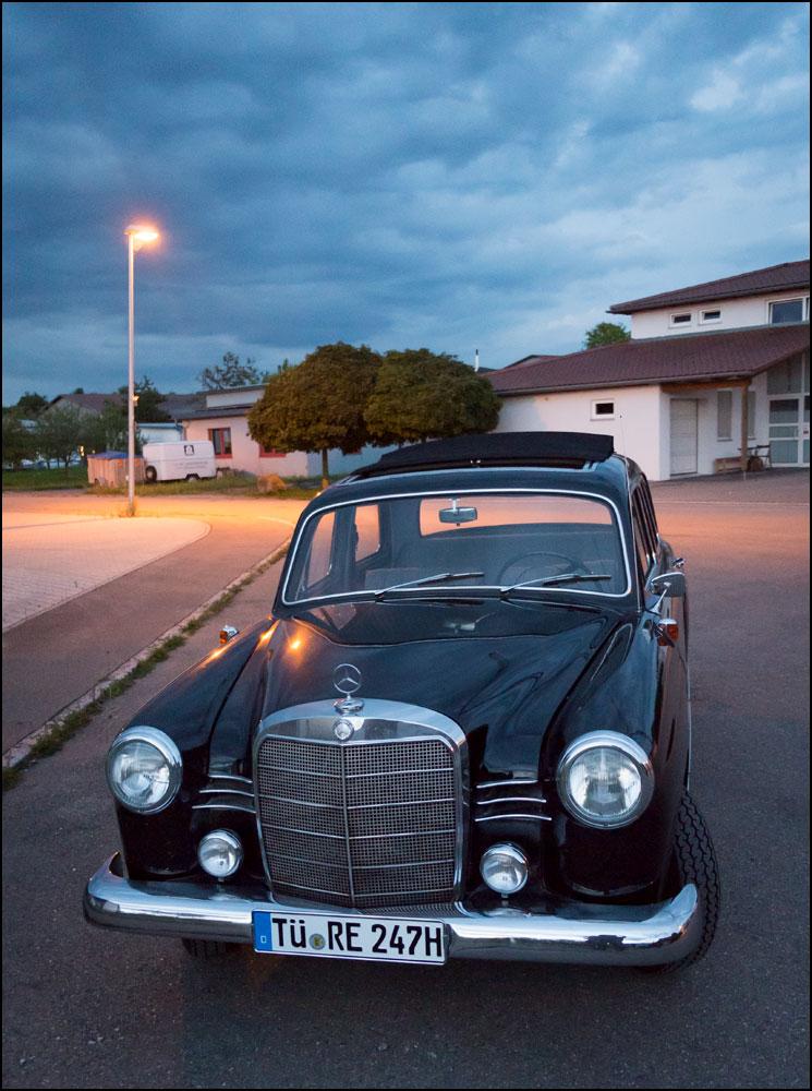 W120_6723