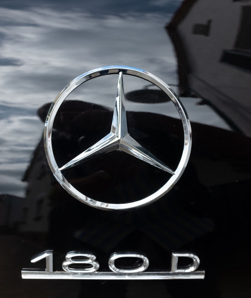 180 D